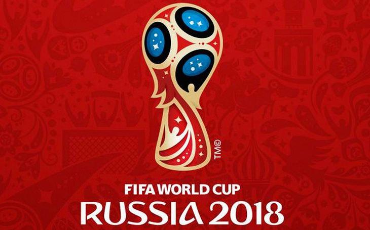 世足線上看 | FIFA 世界盃足球賽網路直播 & 轉播收看賽程查詢資訊