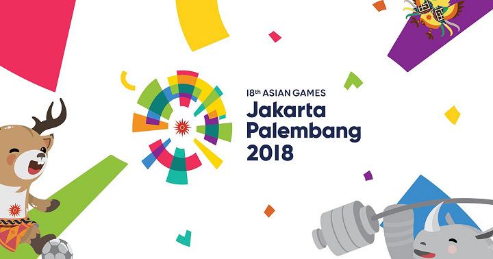 是否還記得去年在台灣舉辦世大運??許多比賽項目台灣選手都表現優異,緊接著登場的是2018 亞運比賽,位在印尼雅加達所舉辦「亞洲 ...