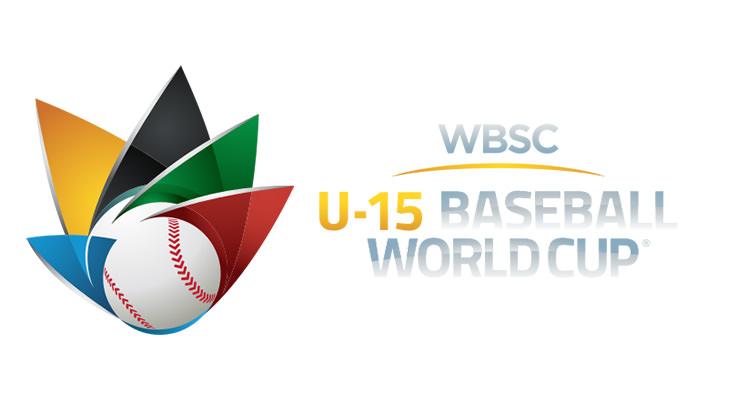 [運動] U15 世界盃直播/世界盃棒球賽網路轉播線上看/賽程戰績資訊