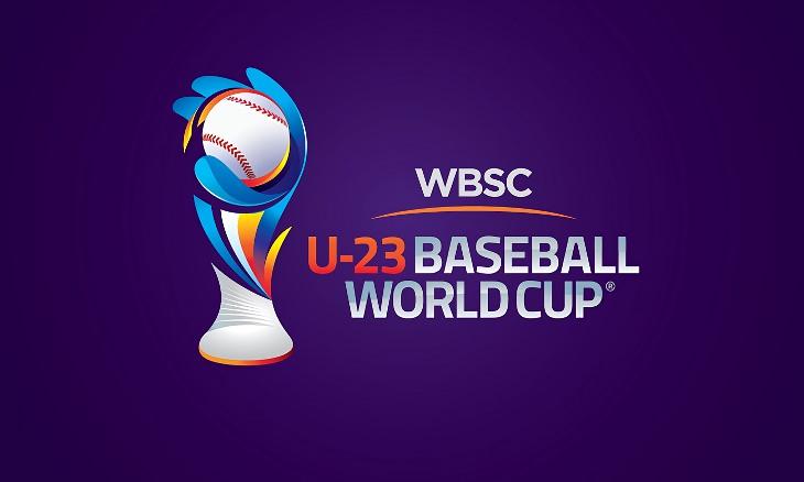 [體育] U23 世棒賽直播 | U-23 世界盃棒球賽程 & 網路轉播線上看