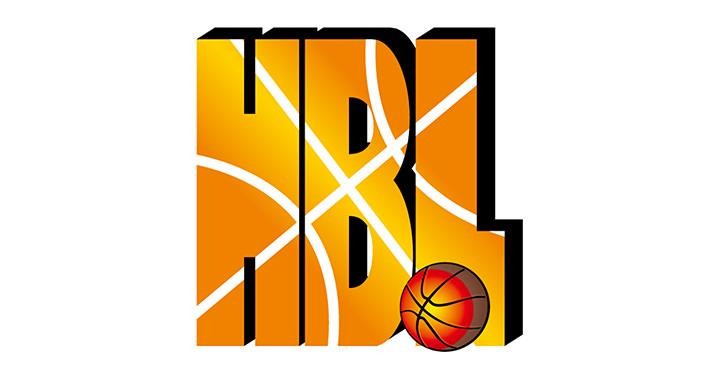 HBL 直播 | HBL 109 學年 2020 高中籃球聯賽網路轉播線上看 Live & 賽程戰績資訊