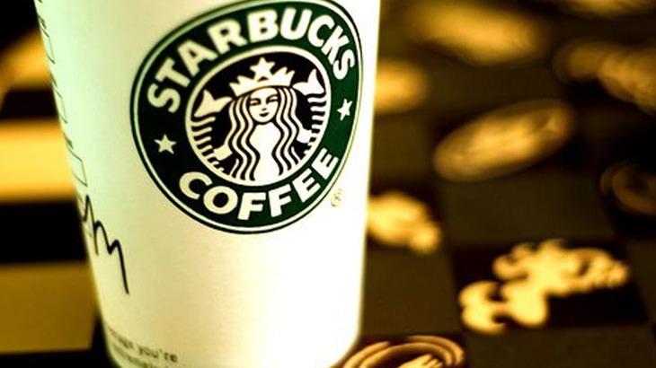 星巴克買一送一優惠訊息 | Starbucks 門市據點 & 無線上網資訊查詢