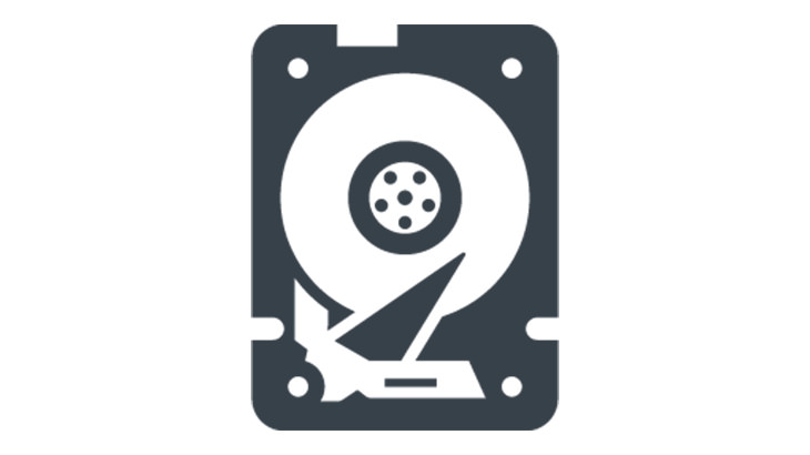 ATTO Disk Benchmark 硬碟效能測試軟體下載@免安裝中文版