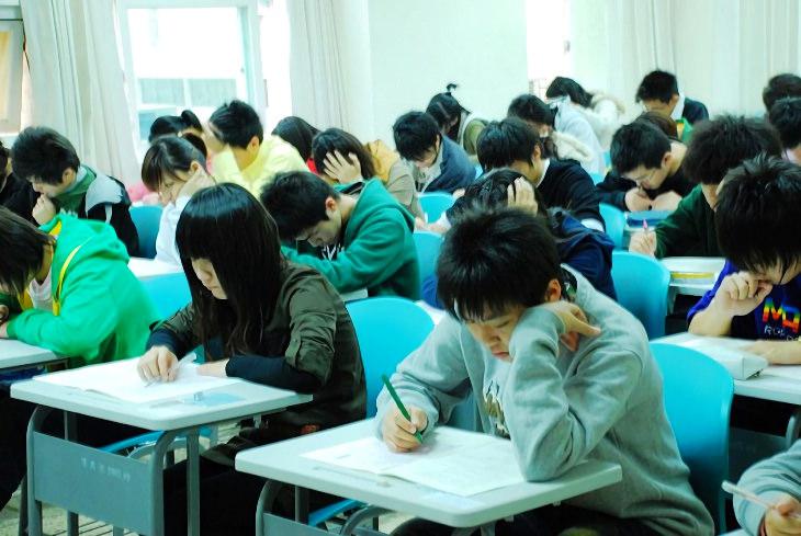 109 學測成績查詢 | 交叉查榜、落點分析 | 大學學測歷屆試題、考古題下載資訊