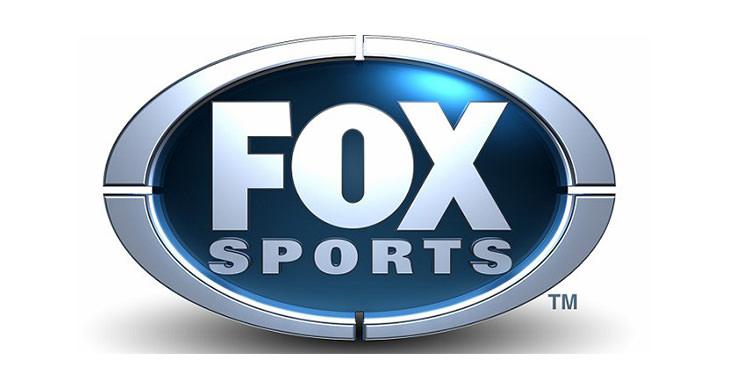FOX 體育台直播 | FOX SPORTS HD 網路轉播 & 節目表 | MLB 棒球、NBA 籃球賽線上看