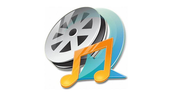 MediaCoder 萬能好用電腦影片批次轉檔軟體下載@免安裝中文版