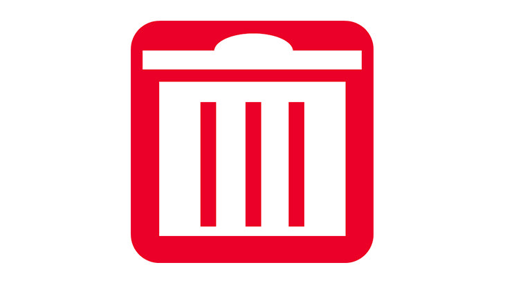 OW Shredder 免費檔案碎紙機徹底刪除電腦文件軟體@免安裝版