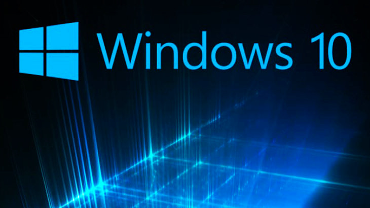 Win Updates Disabler 關閉 Windows 10 自動更新設定軟體下載@免安裝中文版