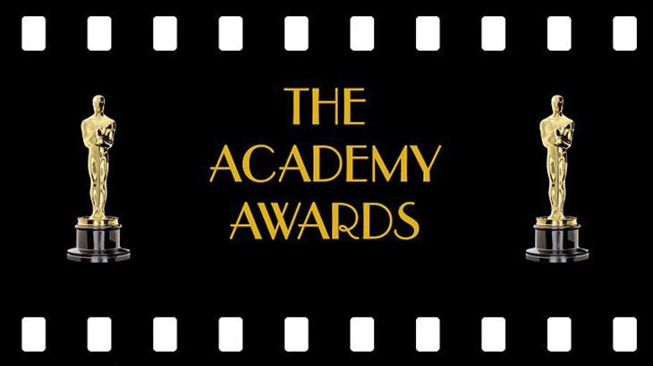 奧斯卡直播 | 2019 第 91 屆奧斯卡金像獎頒獎典禮網路轉播線上看 & 歷屆重播中文連結