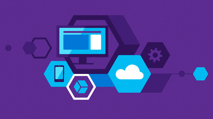 .NET Framework Repair Tool 修復微軟 .NET Framework 出現錯誤專用軟體下載