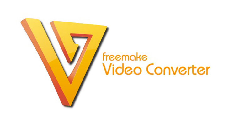 Freemake Video Converter 免費多媒體影音轉檔軟體下載@最新免安裝中文版