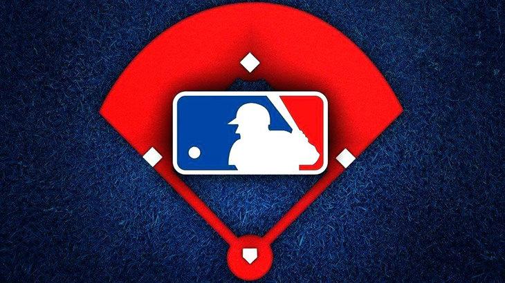 [體育] MLB 直播線上看 | 2019 美國職棒網路轉播賽程資訊