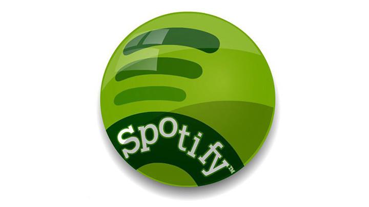 Spotify 免費線上聽音樂@支援電腦網頁 & 手機 App 免下載聽網路音樂
