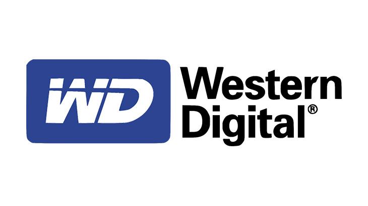 WD 官方硬碟壞軌修復軟體下載 WD Data Lifeguard Diagnostics@免安裝中文版