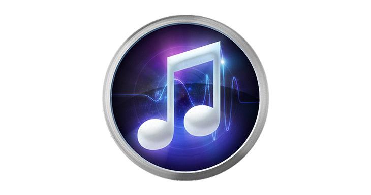 iTunes 下載 | iTunes 蘋果影音播放最新中文版軟體下載