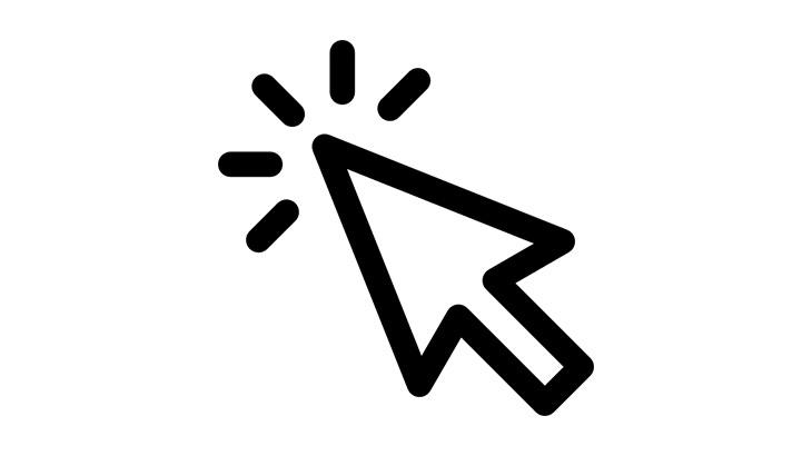按鍵精靈腳本使用教學影片#按鍵精靈最新免安裝繁體中文版 & Android / iPhone 手機下載