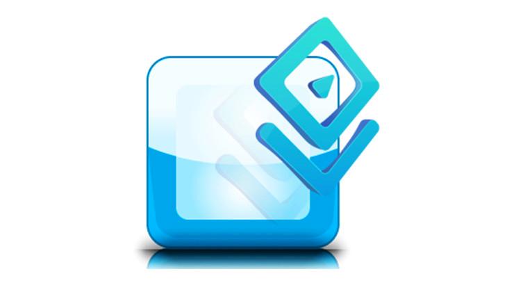Freemake Video Downloader 網路影片軟體下載中文版 | YouTube 影片下載器