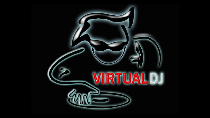 Virtual DJ 超專業好用 DJ 混音軟體下載@免安裝繁體中文版
