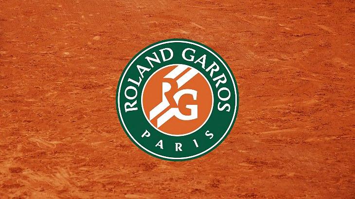 法網直播 | 2020 法國網球公開賽 French Open 網路轉播線上看、賽程時間
