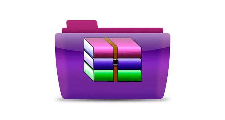 WinRAR 下載 | WinRAR 最新免費繁體中文版解壓縮軟體下載@32/64位元版