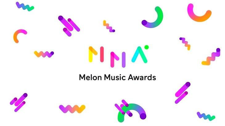 MMA 轉播 | 2019 Melon Music Awards 甜瓜音樂獎直播線上看 & 歷年重播連結 + 入圍名單