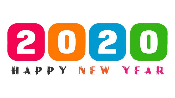 2020 跨年演唱會直播@台北/桃園/台中/高雄全台灣跨年晚會網路轉播線上看 Live