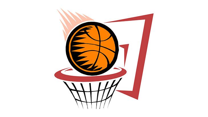 ABL 直播@2019-2020 東南亞職業籃球聯賽 ABL 網路轉播線上看 Live + 賽程戰績表
