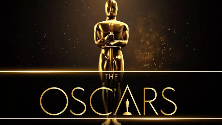 奧斯卡直播 | 2021 第 93 屆奧斯卡電影金像獎頒獎典禮 YouTube 網路轉播線上看 & 歷屆重播