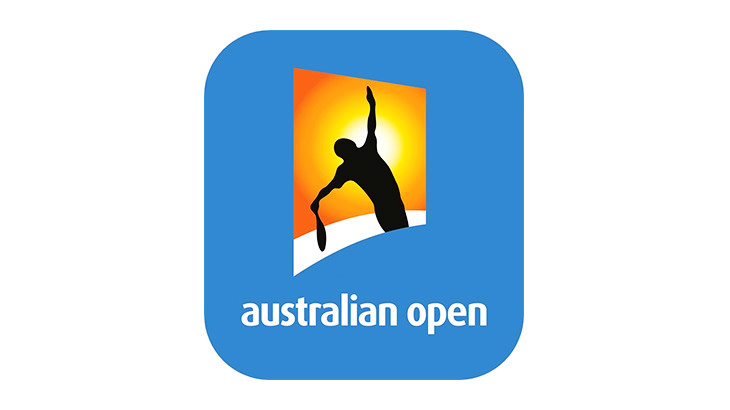 澳網直播 | 2020 澳洲網球公開賽網路轉播線上看、賽程時間比分成績查詢