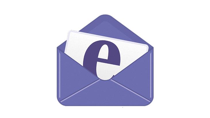 DreamMail 針對 USB 族群主打專業好用收發信軟體下載@免安裝中文版