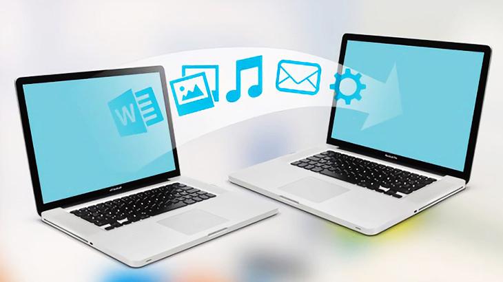 EASEUS PCTrans 電腦傳輸遷移軟體下載免安裝中文版 | Windows 7 停止支援更新系統轉移工具