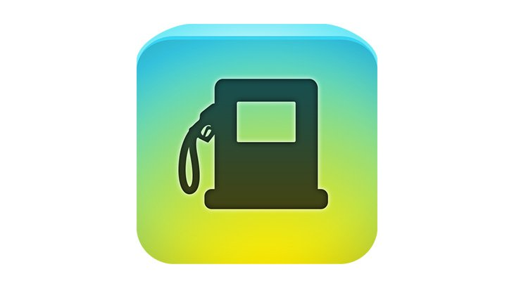 油價漲跌@油價公告預測、加油優惠查詢、尋找附近中油直營加油站手機 App