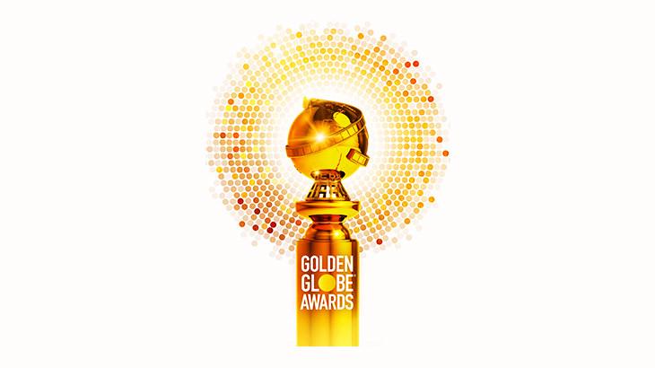 金球獎直播 | 2020 年第 77 屆金球獎頒獎典禮 Golden Globe Awards 網路轉播線上看 Live