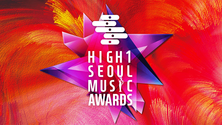 2021 首爾歌謠大賞 Seoul Music Awards 網路直播線上看 Live & 歷屆重播連結