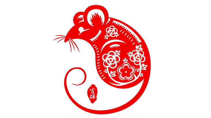 [算命] 2020 鼠年運勢 | 109 年鼠年生肖運勢 | 瑪法達星座命盤、八字算命查詢