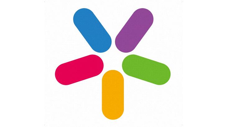 MEmu 逍遙安卓模擬器 – 支援多開電腦內建 Play 商店 Android 模擬器@免安裝版下載
