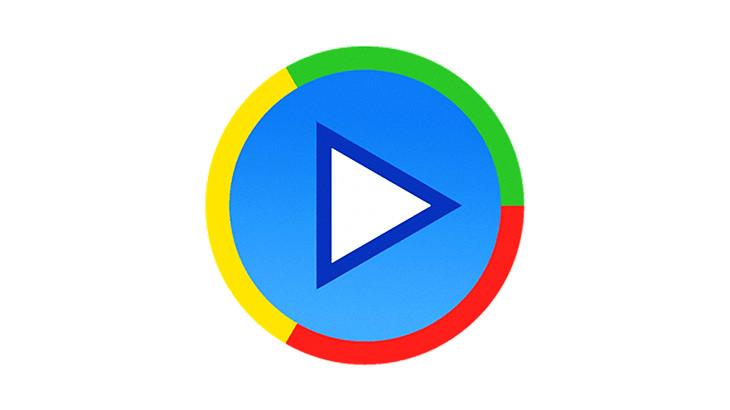[推薦] 影音先鋒 xfplay 取代快播影片播放器@綠色免安裝繁體中文版