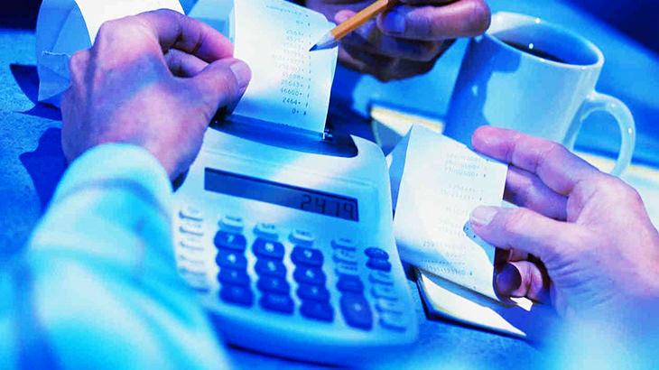 [懶人包] 2020 網路報稅教學 | 電腦繳稅軟體下載 | 報稅流程 + 所得稅扣繳憑單查詢