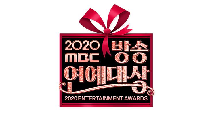 [韓娛] 2020 MBC 演藝大獎直播線上看 Live | MBC演藝大賞重播收看