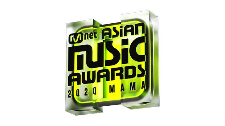 MAMA 直播 Live | 2020 Mnet Asian Music Awards 亞洲音樂大獎轉播網路線上看 & 歷年重播