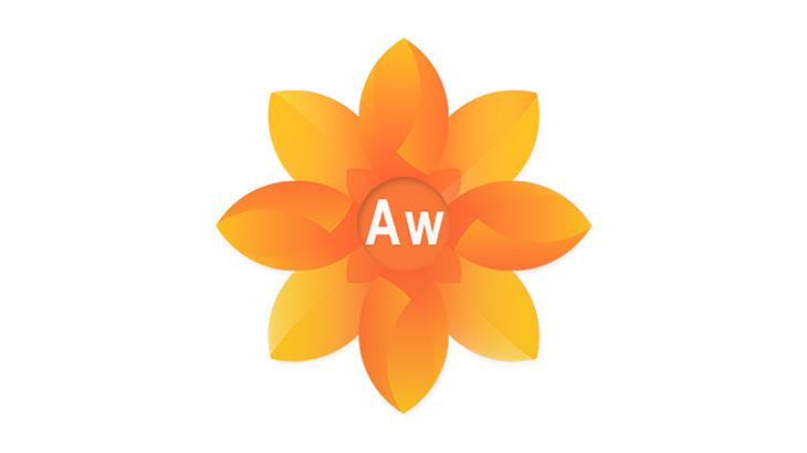 Artweaver 免費專業繪圖最新軟體下載@免安裝中文版