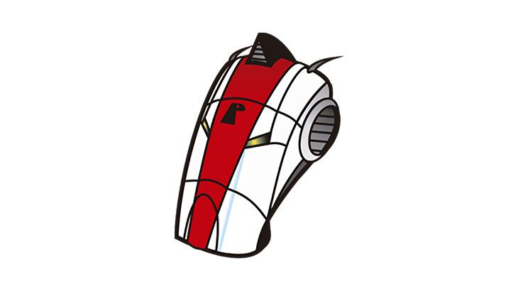 白馬下載器 Mipony 免空專用最新軟體下載@免安裝中文版