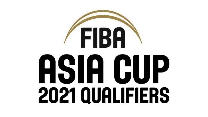 亞洲盃籃球資格賽直播 | 2021 亞洲盃籃球錦標賽網路轉播線上看 Live 賽程資訊