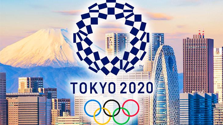 奧運直播@2020-2021 東京奧運網路電視轉播線上看 Live / 賽程時間查詢 (含足球/籃球/舉重多項目)
