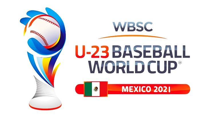 [體育] U23 世棒賽直播 | U-23 世界盃棒球賽程 & 網路轉播線上看 Live