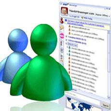 msn-messenger-password